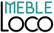 Loco Meble - meble na wymiar, meble na zamówienie, kuchnie na wymiar